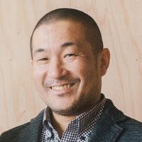 鳥取の建築家 PLUS CASA 小林和生
