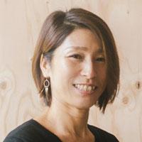 鳥取県智頭町の建築家 PLUS CASA 小林利佳