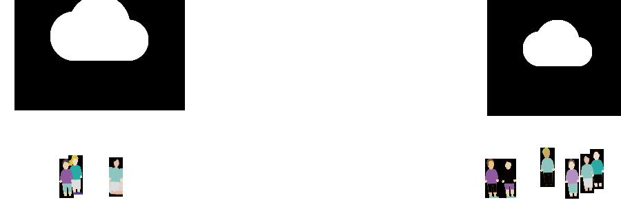 sim-index-bottom