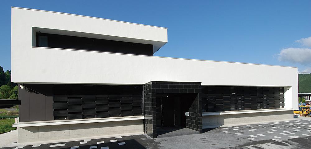 plus casa 鳥取の建築家 プラスカーサ 鳥取の建築家 plus casa